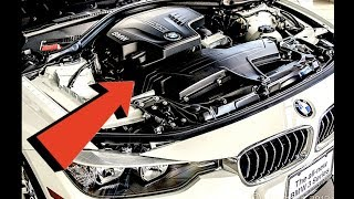 BMW N20 Reliability And Engine Common Issues ??? Was The N52 Better ???