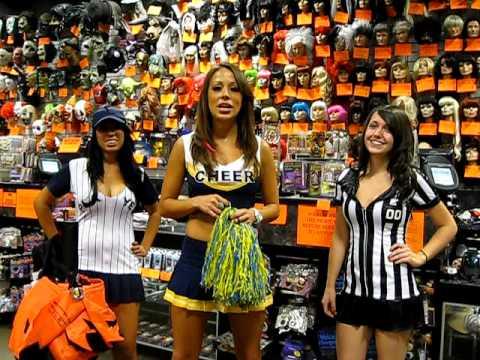 up next halloween mart - Halloween Mart Coupon Code