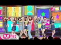 [UNI.T - I mean] Comeback Stage | M COUNTDOWN 180920 EP.588