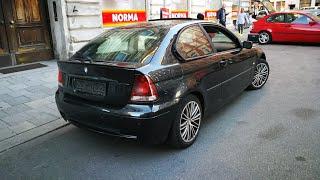 Вся правда о надежности BMW Почему они сыпятся? Авто из Германии
