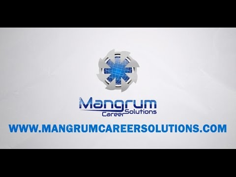 Mangrum Career Solutions
