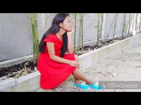 Itatago Na Lang Cover | Covered by Rhialyn Briones Noguerra
