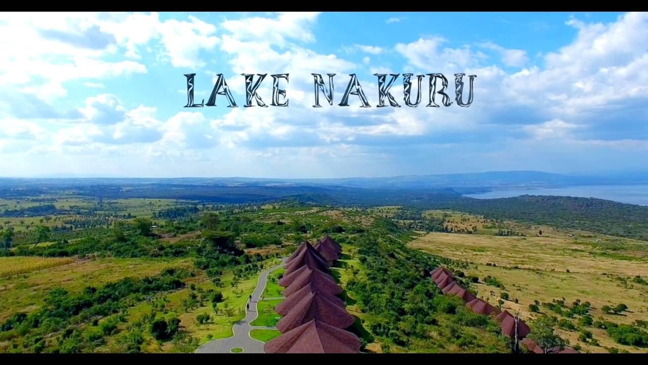 Resultado de imagem para Nakuru fica no Kenia