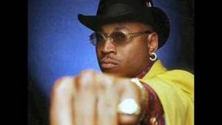 LL Cool J - I Need Love Remix ((AWESOME))