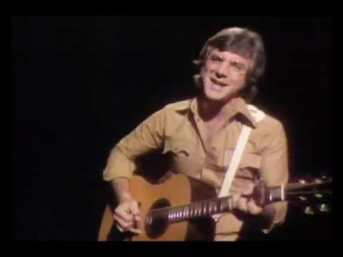 Welcome Back - John Sebastian