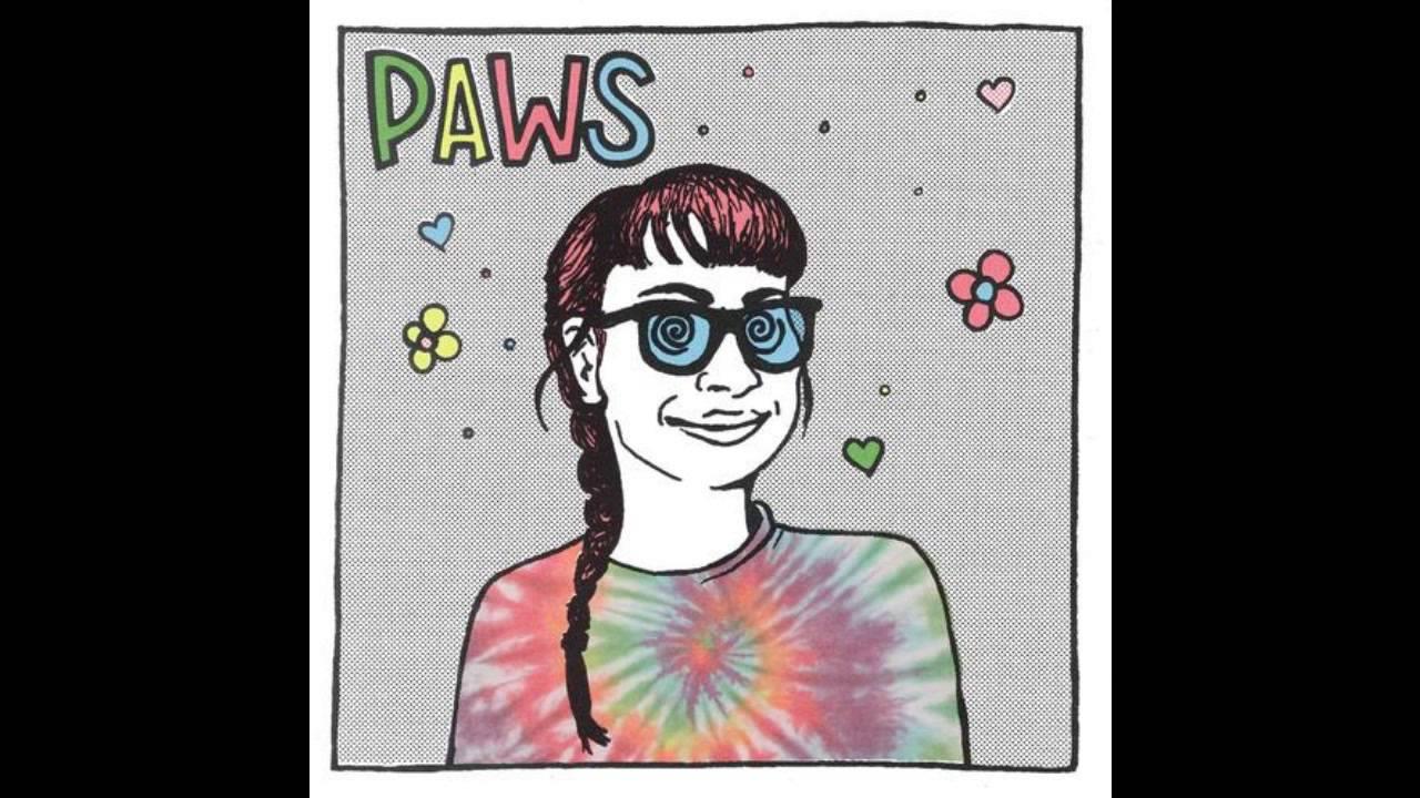 paws-catherine-1956-anna-laura