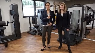 Co-Founders of Caressoma on Intellectual Property and Sports