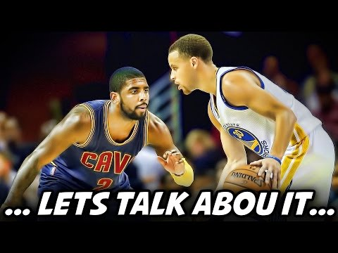 Does the media hate the Golden State Warriors?