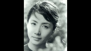 【美人万歳!】昭和の女優編(28)妻、母、女優・岩下志麻
