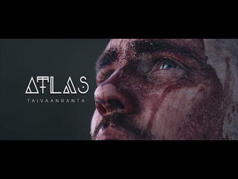 Atlas - Taivaanranta (Official Video)