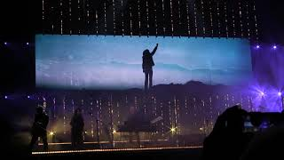 Tears for Fears live @ Lotto Arena Antwerp 2019 : Everybody wants to rule the World