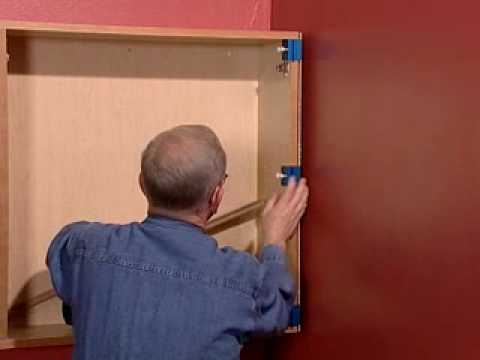 Euroscriber For Scribing Frameless Cabinet Scribe Strips
