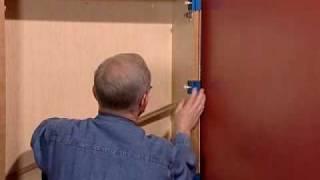 Euroscriber For Scribing Frameless Cabinet Scribe Strips