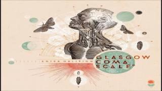 Glasgow Coma Scale - Enter Oblivion [Full Album]