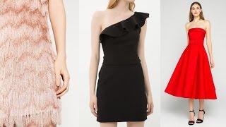 Uygun Fiyatlı Mezuniyet Elbise Önerileri | Giyen Bayan