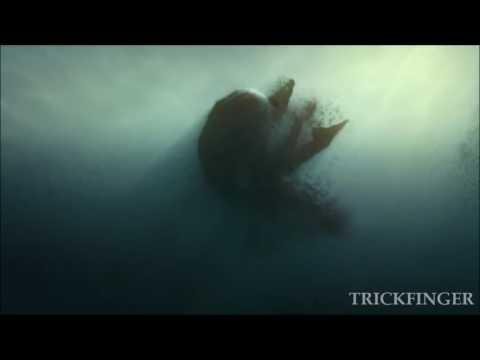 John Frusciante - Song To The Siren
