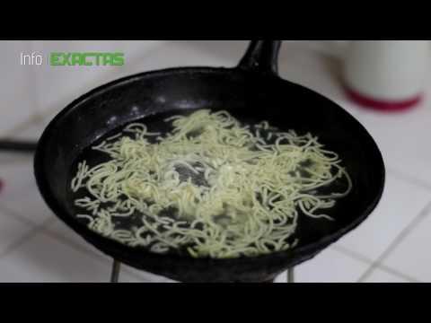 Producción de premezcla para pastas libres de gluten a base de fécula de mandioca