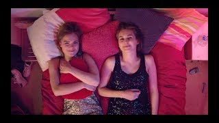 Video Snogging - Lesbian Short Film download MP3, 3GP, MP4, WEBM, AVI, FLV Juli 2018