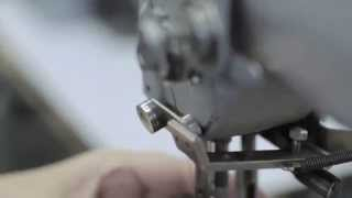 How to make a tote bag: London College of Fashion Short Courses Thumbnail