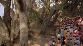 Teri Main To Prem Diwani - Hema Malini - Meera - Vani Jairam - Pt. Ravi Shankar - Hindi Sad Songs