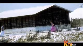 Nayandhara introduction movie song