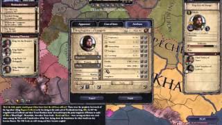 Wie Zu Verwenden Crusader Kings 2 Charakter Hat