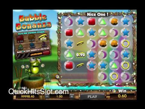 Simslots Free Online Slots