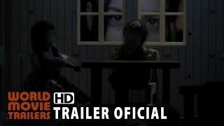 Isolados - Trailer Oficial (2014) HD