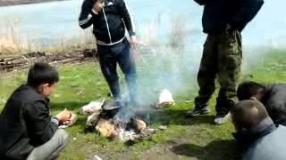 шардара 86-лар рибалка 09.05.2012 р