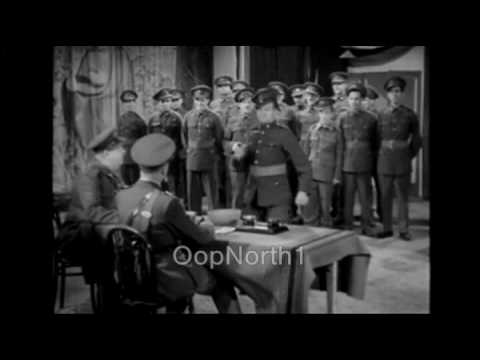 V for Victory (British Comedy B Movies)
