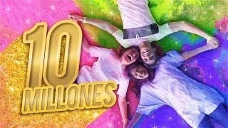 10 MILLONES | (ESPECIAL) ESTO ES LO QUE SOMOS LOS POLINESIOS