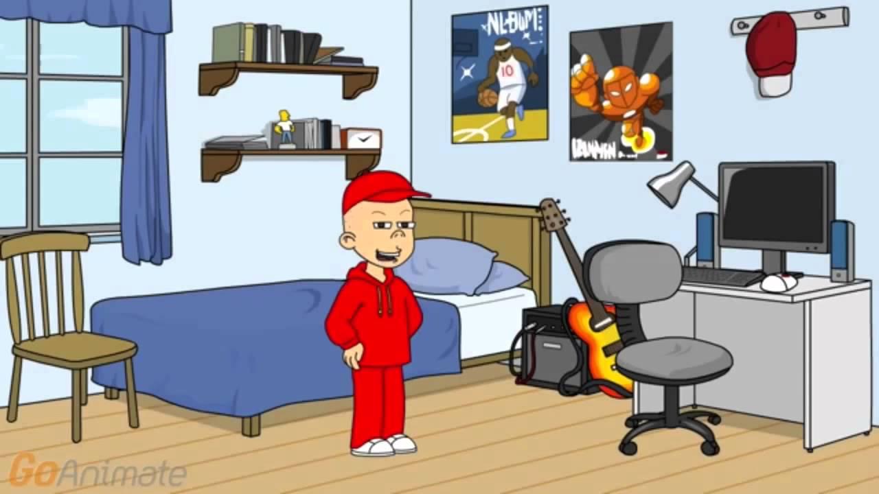 Alvin Have Voice Surgery Alvin David From Chipmunks Goanimate Youtube