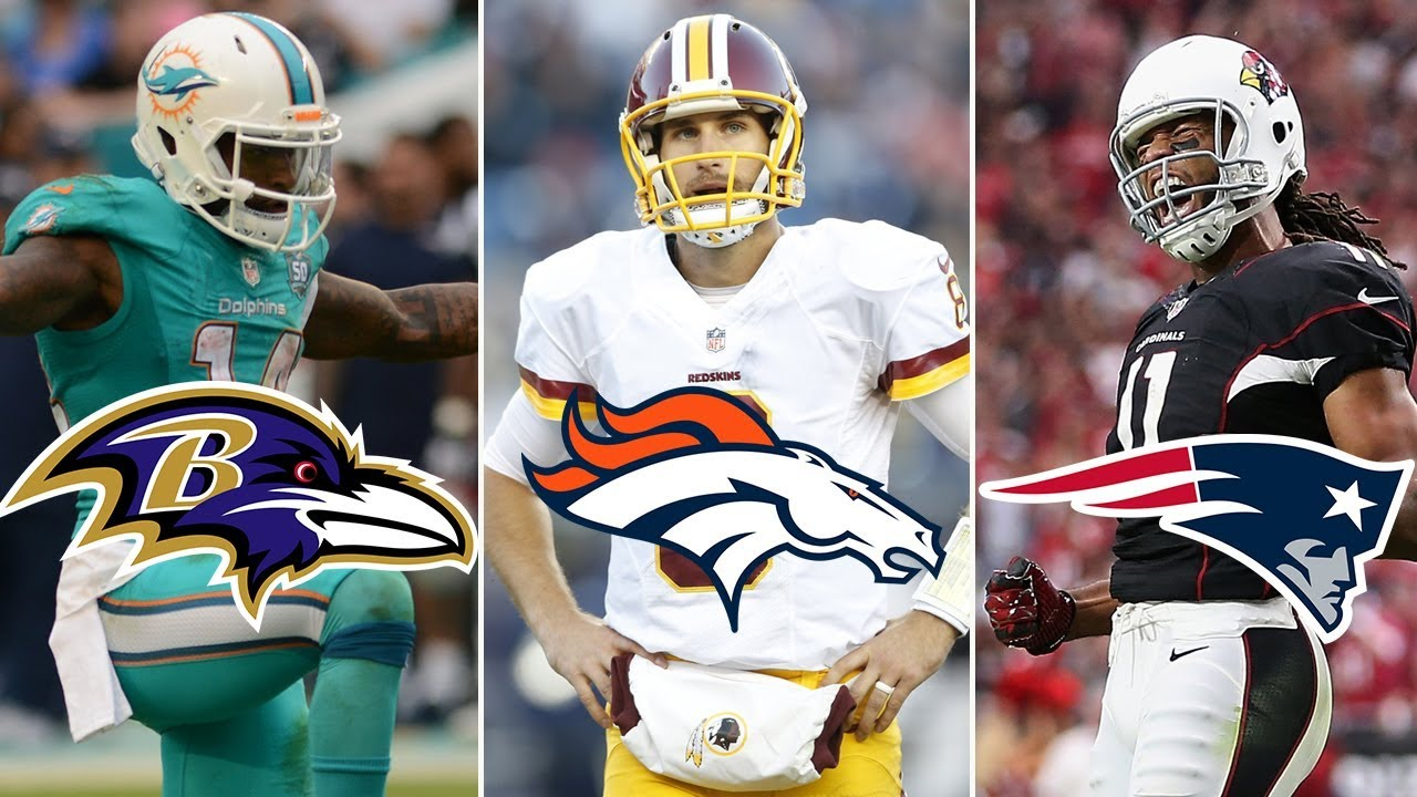 10-huge-moves-that-may-happen-in-the-2018-nfl-offseason