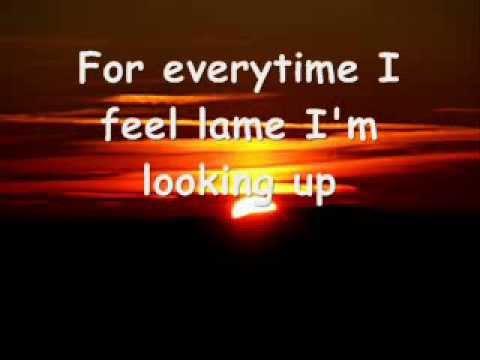 Soak Up The Sun Lyrics By, Sheryl Crow