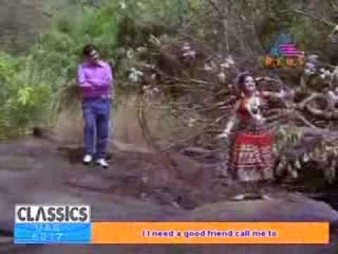 sanchari swapna sanchari song from durga