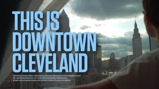 Greater Downtown Dayton - This Is Our City