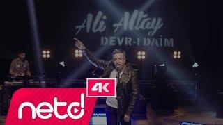 ali-altay-feat-feryal-ney-uyu-deme