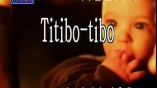 Moira Dela Torre - Titibo- Tibo (Karaoke) by Platinum Kapitan T40