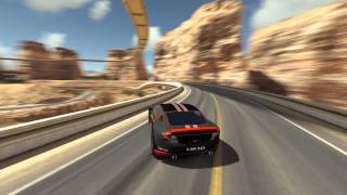 TrackMania² Canyon C10 (2'01'676) by Lik3D.riolu!