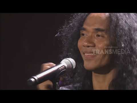 KONSER SLANK IN LOVE | #1