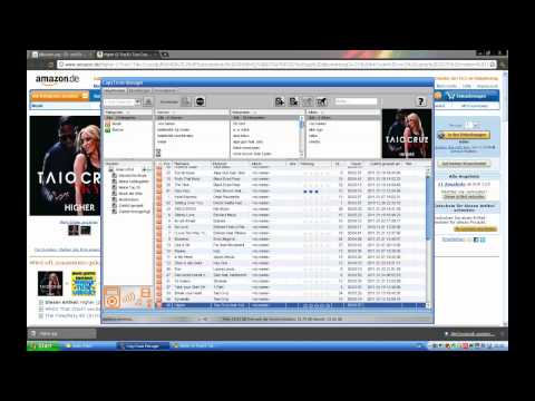 musik-ohne-itunes-mit-copytrans-auf-denn-ipod-draufladen!