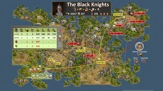 the black knights campusboy block 1mjg 1mg 3g the settlers online walkthroughs tutorial
