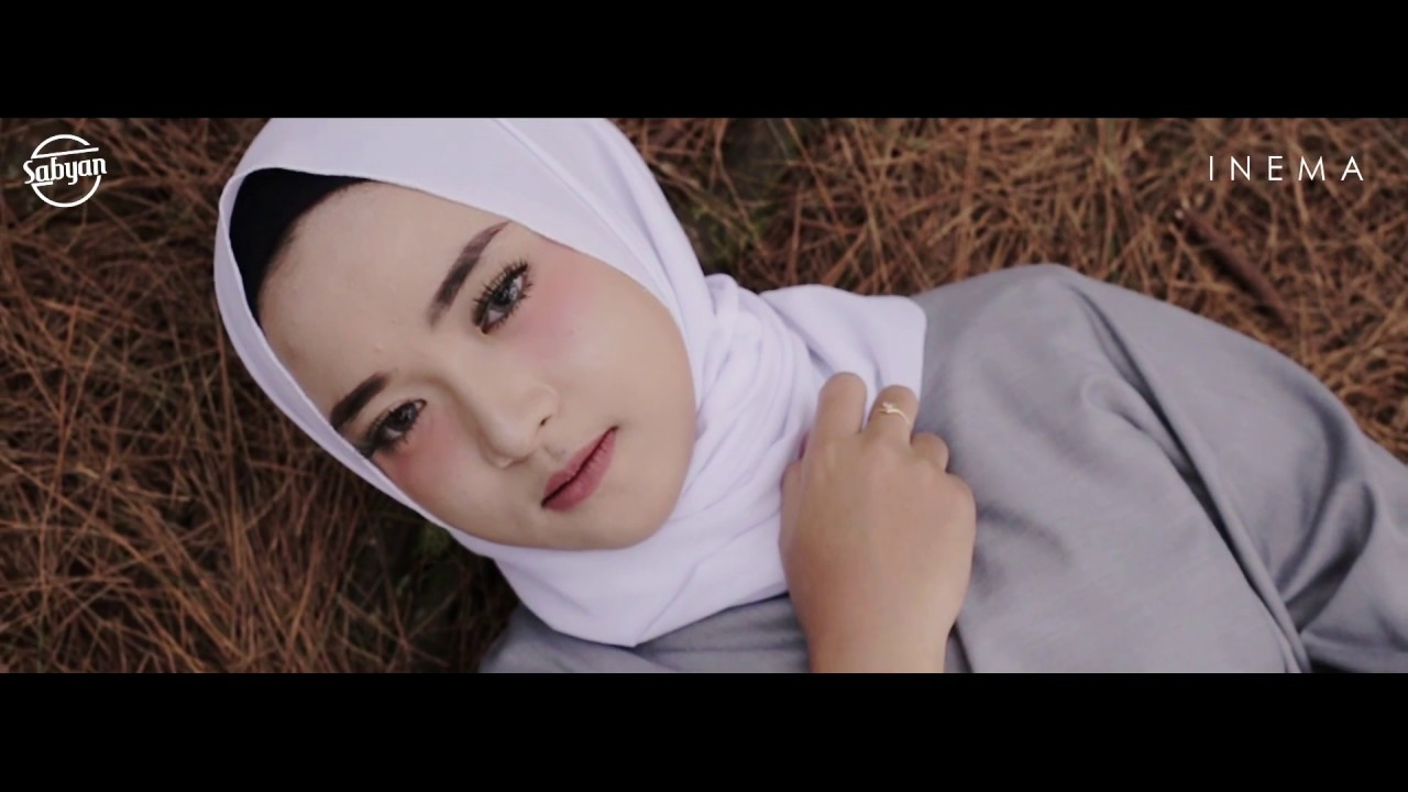 download lagu full album nissa sabyan
