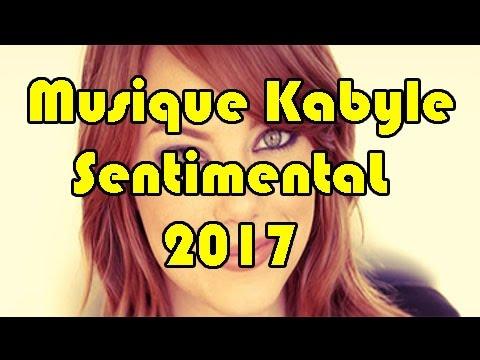 musique kabyle sentimental 2017 youtube. Black Bedroom Furniture Sets. Home Design Ideas