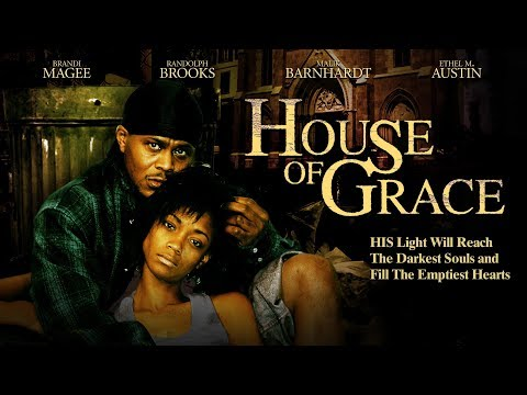 "HIS Light Will Reach The Emptiest Hearts - ""House of Grace"" - Full Free Maverick Movie!! from YouTube · Duration:  1 hour 20 minutes 29 seconds"