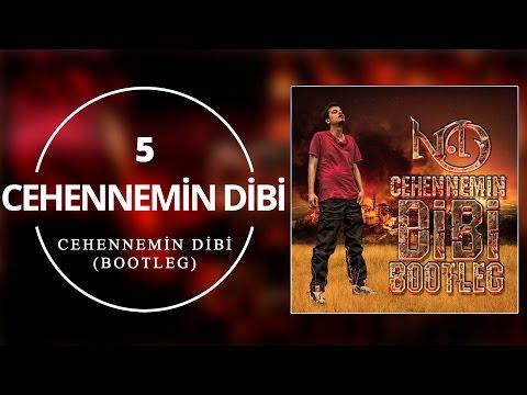 05. No.1 - Cehennemin Dibi