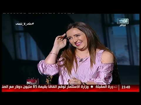 المصرى أفندى 360 | المواهب الشابة القادمة من السوشيال ميديا