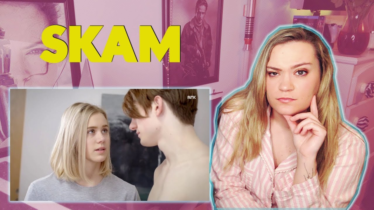 SKAM Season 2 Episode 6