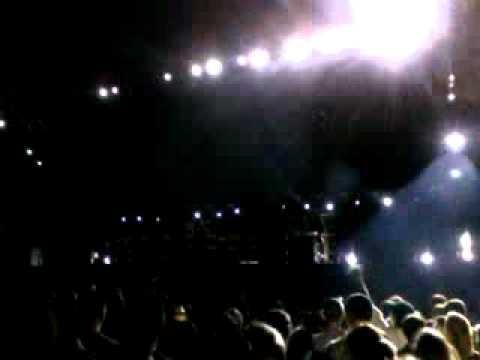 video 2011 03 13 05 41 16