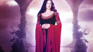 Эльфийская песня   Властелин колец на русском